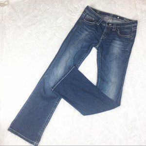 D9 Turner Boot Cut Jeans Size 29
